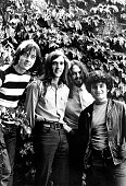 Photo of Quicksilver Messenger Service Photo by Michael Ochs Archives/Getty Images