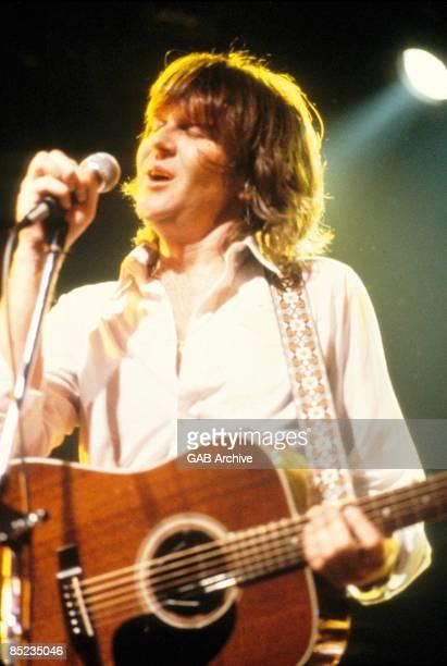 Photo of Randy MEISNER