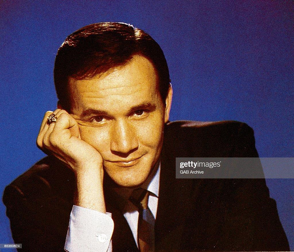 Photo of Roger MILLER