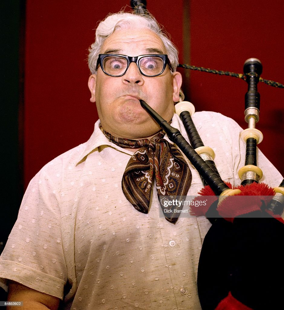 Ronnie Barker Stock Photos and Pictures | Getty Images