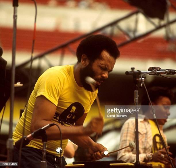 FESTIVAL Photo of Roy AYERS MusicBrainz 06e199c16f33477ba74dbc8a283bd8f0