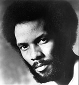 Photo of Roy Ayers Photo by Michael Ochs Archives/Getty Images