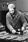 Photo of Roy Ayers Photo by Tom Copi/Michael Ochs Archives/Getty Images