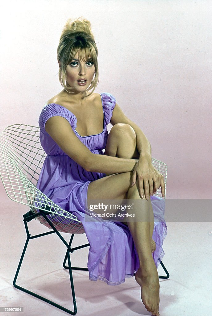 Photo of <a gi-track='captionPersonalityLinkClicked' href=/galleries/search?phrase=Sharon+Tate&family=editorial&specificpeople=225003 ng-click='$event.stopPropagation()'>Sharon Tate</a>