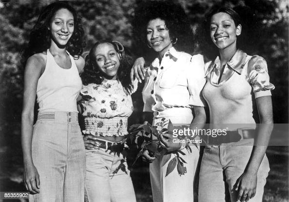 Sister Sledge The Sister Sledge Collection