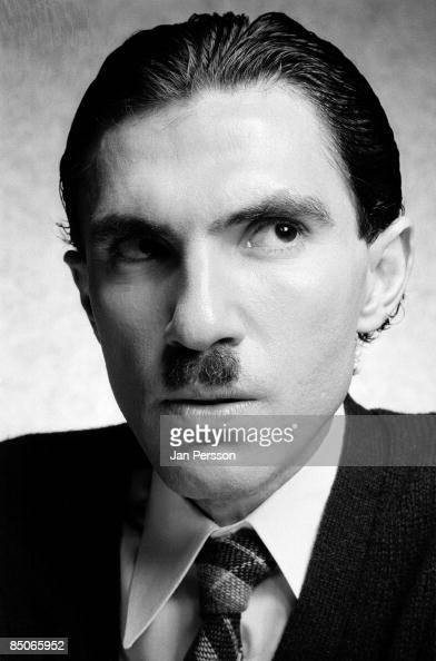 Photo of SPARKS and Ron MAEL Pictures | Getty Images