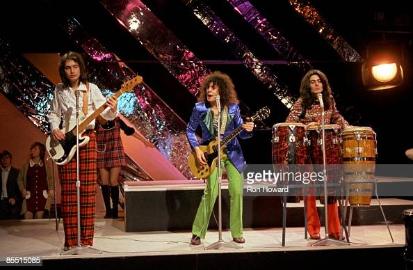 photo of steve currie and marc bolan and t rex and mickey. Black Bedroom Furniture Sets. Home Design Ideas