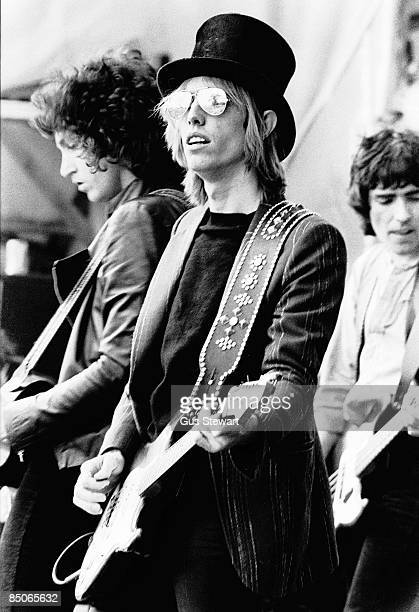Image result for tom petty images