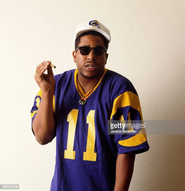 tone loc Tone loc, actor: heat tone loc was born on march 3, 1966 in los angeles,  california, usa as anthony terrell smith.