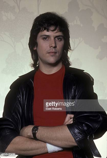 Trevor Rabin Stock Photos and Pictures | Getty Images