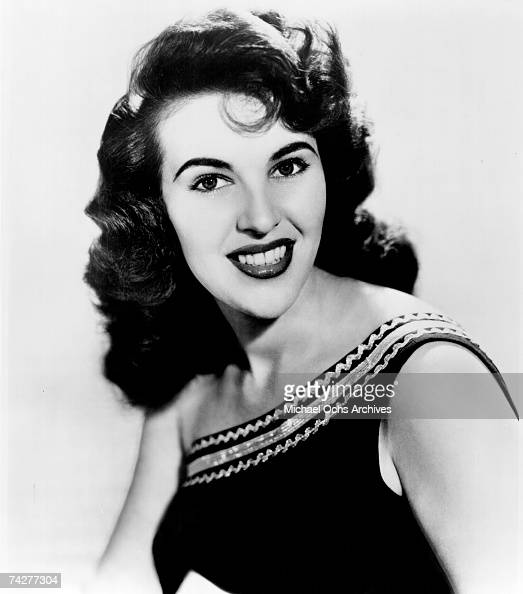 Wanda Jackson Stock Photos and Pictures   Getty Images
