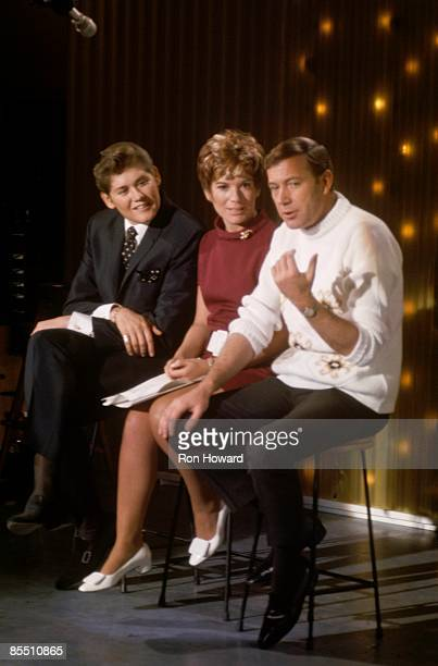 val doonican stock photos and pictures