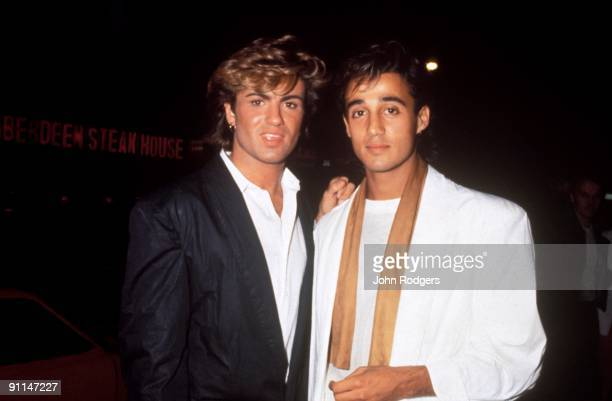 Photo of WHAM