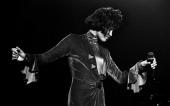 Photo of Whitney HOUSTON MaastrichtMecc Whitney Houston