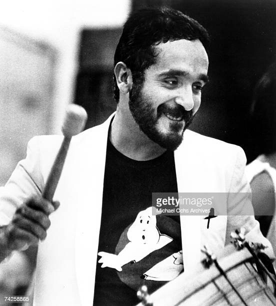 Willie Colon Stock Photos And Pictures Getty Images