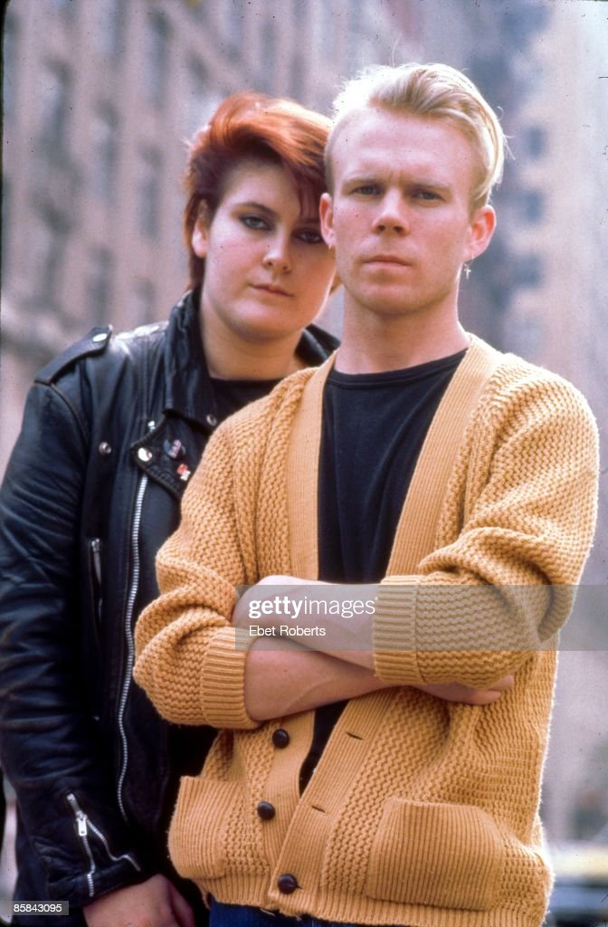 Photo of YAZOO