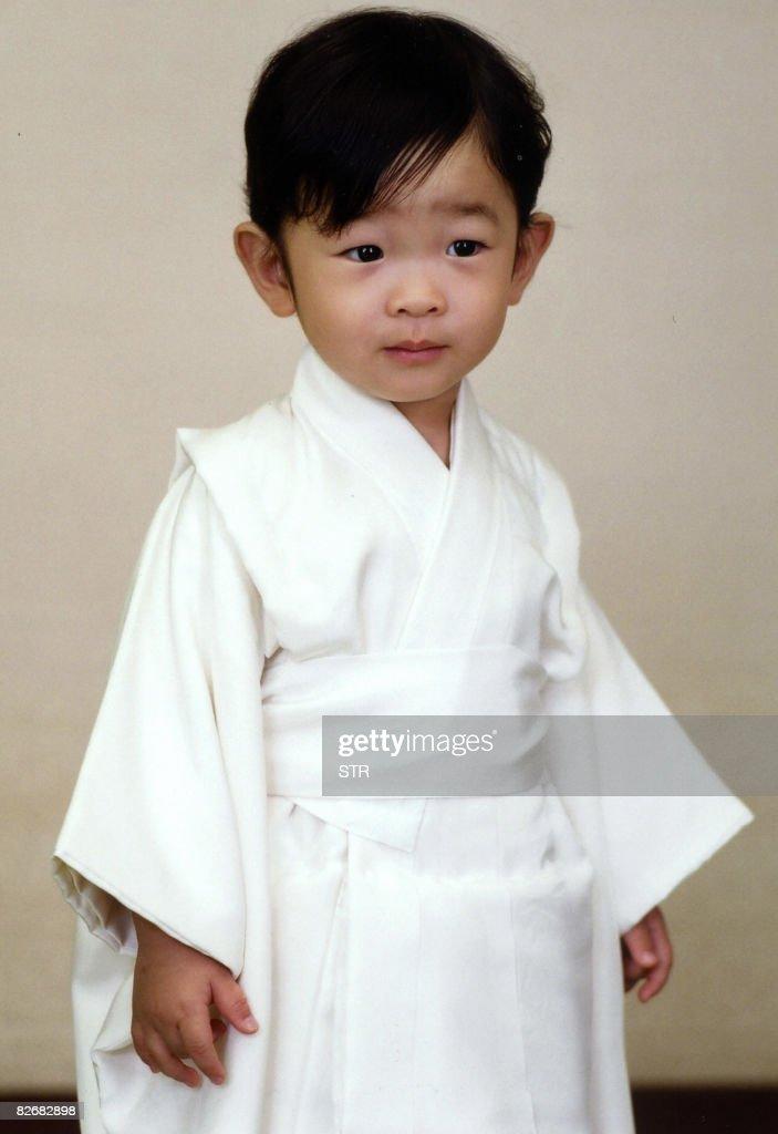 prince hisahito foto bugil bokep 2017