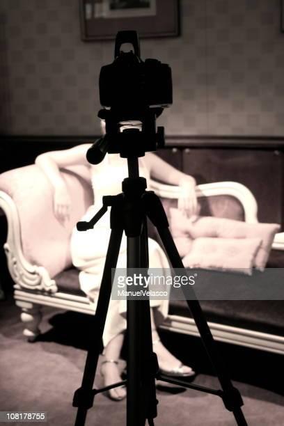 Foto-session