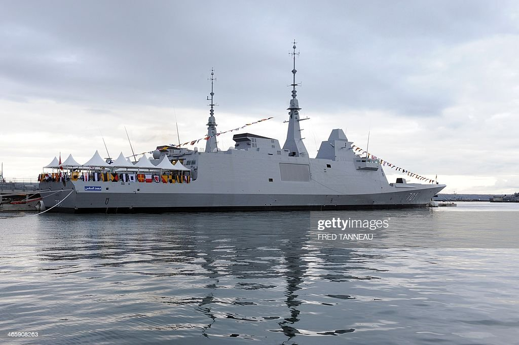 photo-taken-on-january-30-2014-shows-the-fremm-military-boat-mohammed-picture-id465908263