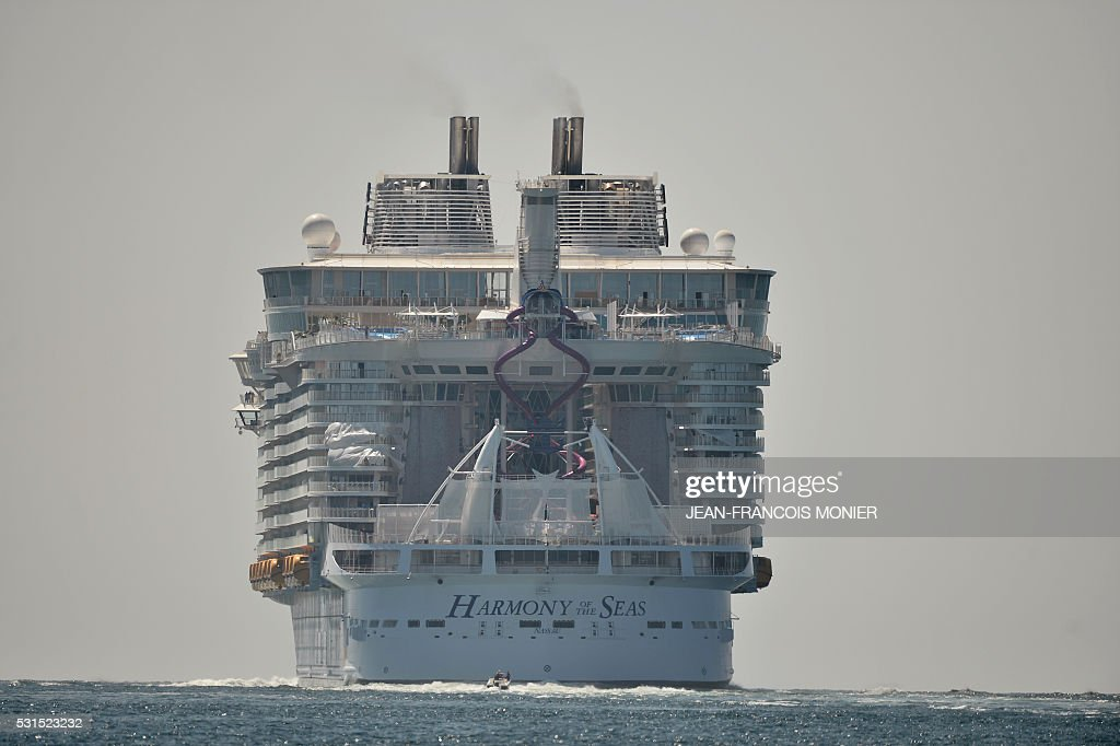 World cruise ship cost for Cost of world cruise
