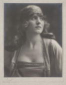Photograph by the Earl of Carnarvon