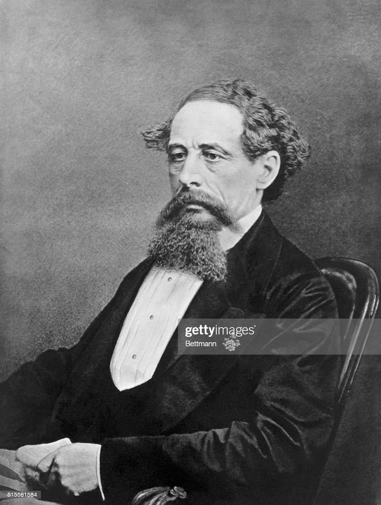 charles dickens writing style A tale of two cities: no one writes like dickens any more  but also because  writing styles have changed dramatically since charles dickens.