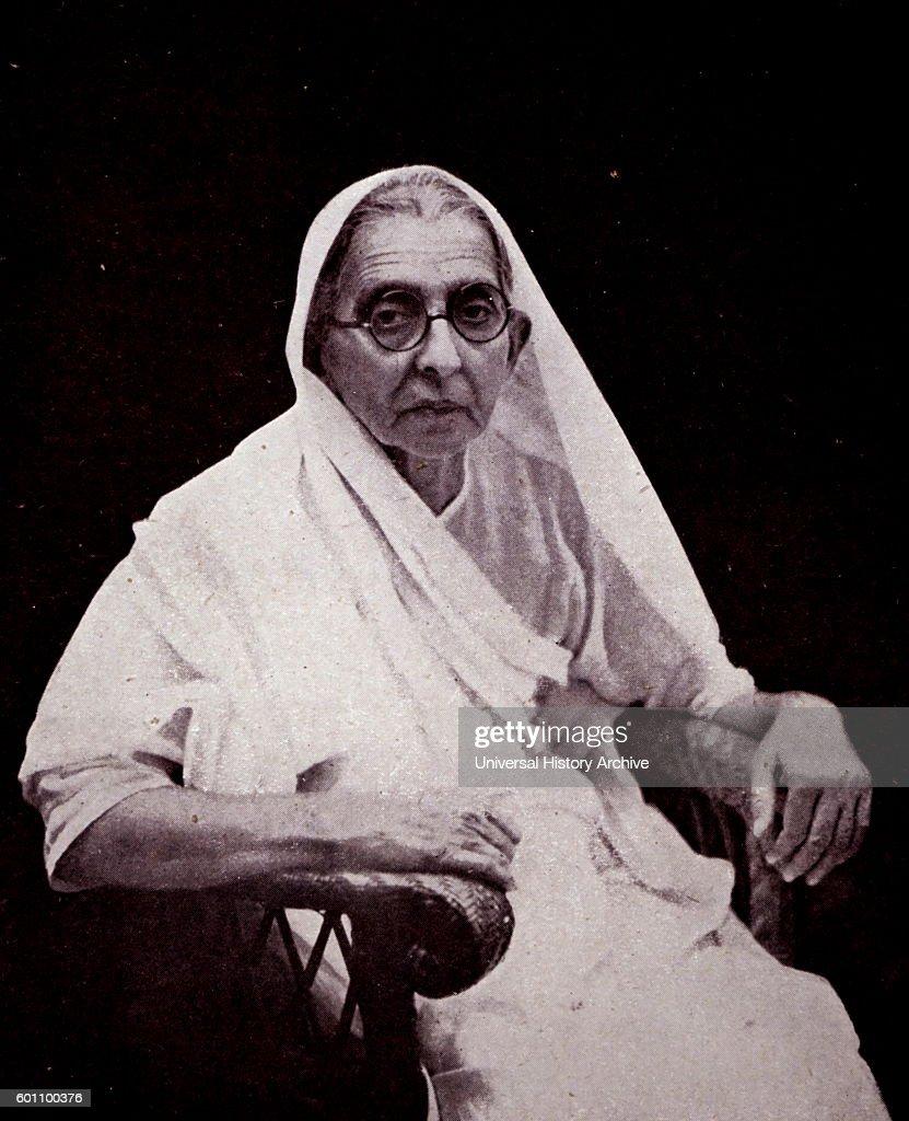 motilal nehru in hindi