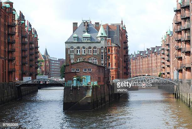 Image result for pictures of hamburg germany