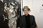 """Flash-Forward"" Photo Exhibition Finissage In Paris"