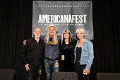 AMERICANAFEST 2021 - Do Your Photos Best Represent You?...