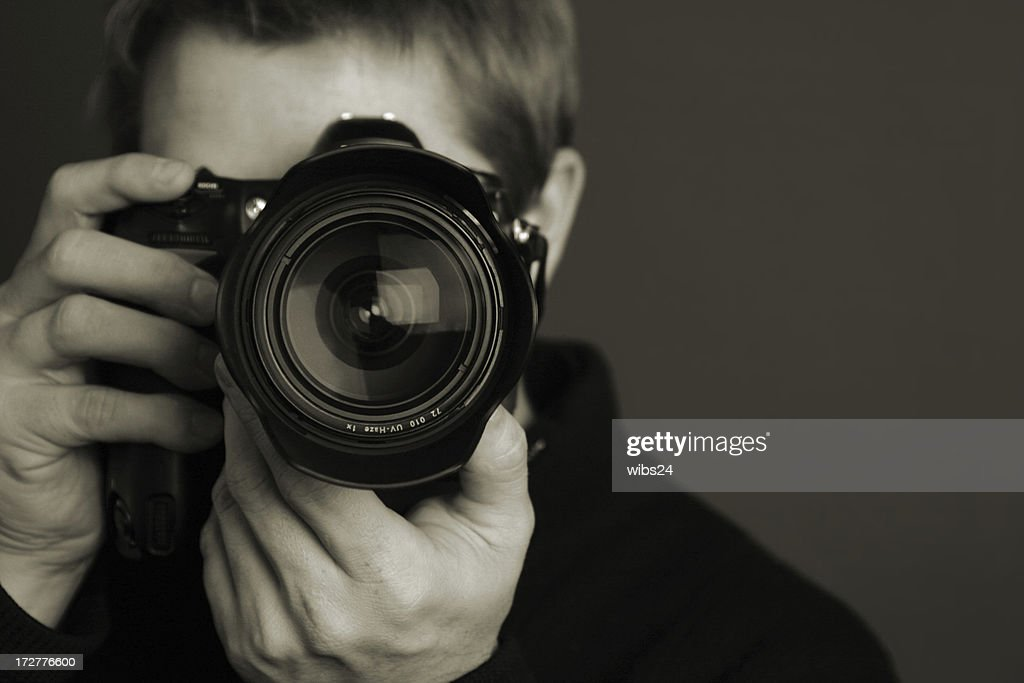 Photographer : Stock Photo