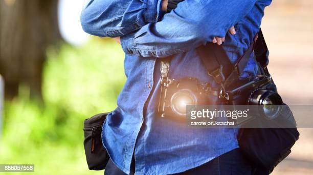 Photographers .