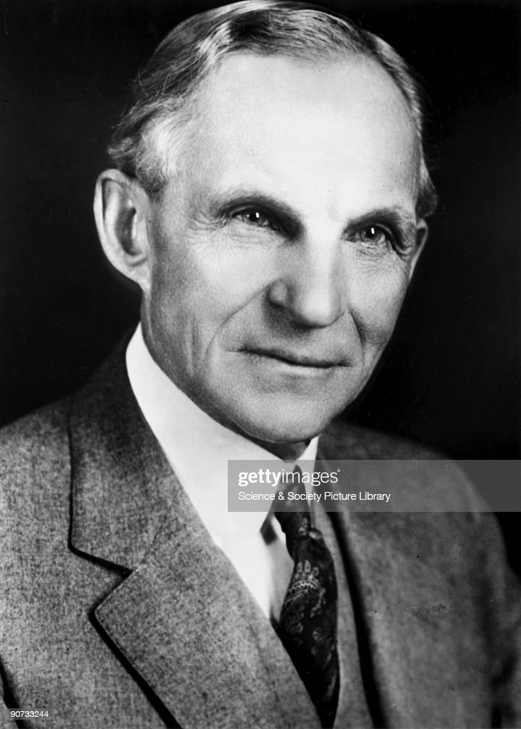 the early years and presidency of henry ford Essay on henry ford  early years henry ford was born on july 30, 1863, on a farm in dearborn, michigan  the presidency of gerald r ford.