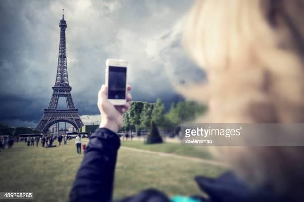 Photos de Paris