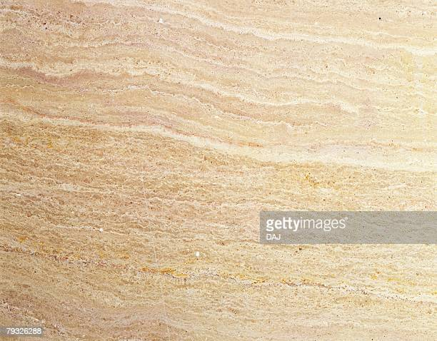 Photography of marble, Stone material, Close Up