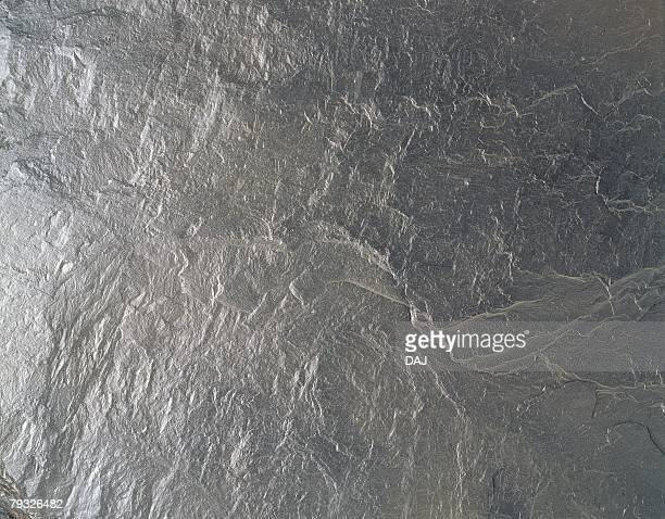 Photography of slate, Stone material, Close Up