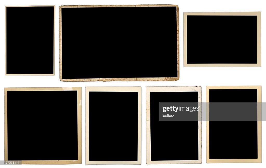 Fotos : Stock-Foto