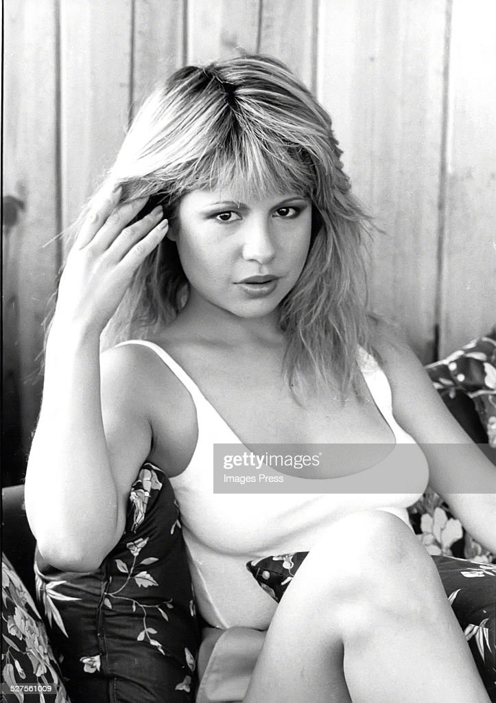 pia zadora and when the rain begins to fall