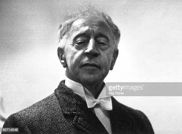 Arthur Rubinstein Artur Rubinstein Polonaises Nos. 3 & 6