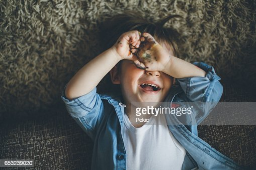Picaboo : Stock Photo