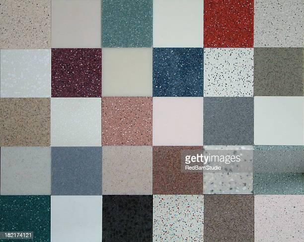 Choisissez une Texture