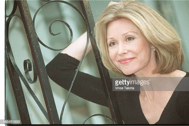 Sherry Miller Stock Photos and Pictures | Getty Images