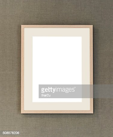 picture frame : Stock Photo