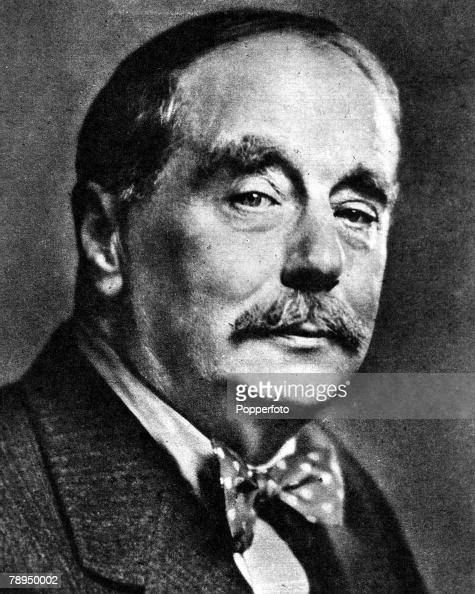 Is H.G. Wells a good author?
