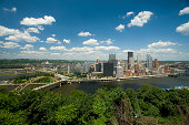 Picture Perfect Pittsburgh