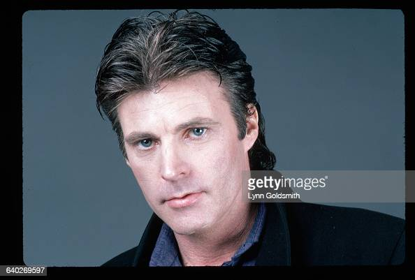 Ricky Nelson Stock Photos and Pictures | Getty Images