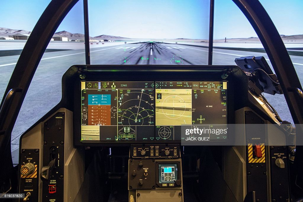http://media.gettyimages.com/photos/picture-shows-the-new-f35-lightning-ii-cockpit-demonstrator-in-the-picture-id519237820