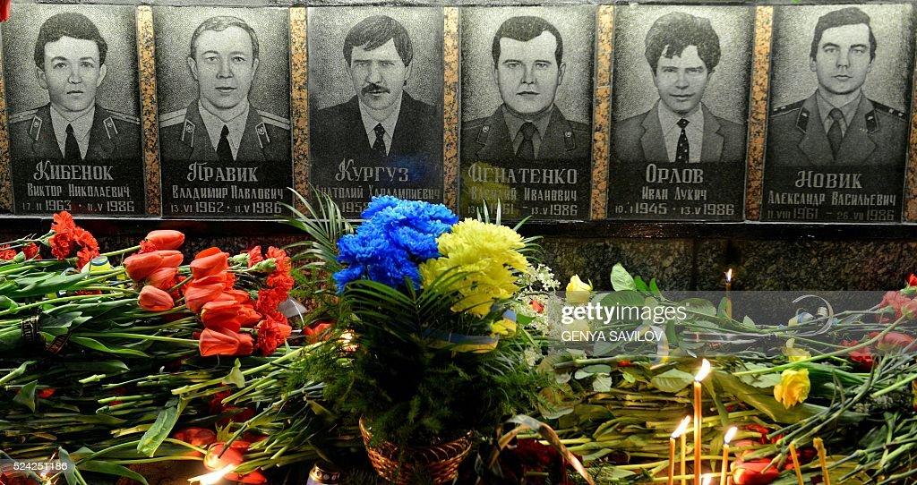 интернет-магазине Платьице фотографии пожарников чернобыля погибших владельце судна были