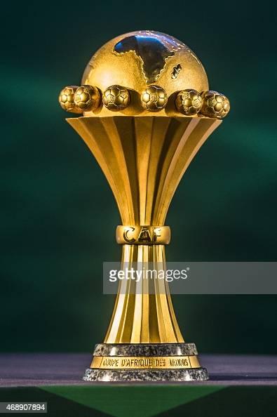 african nations cup