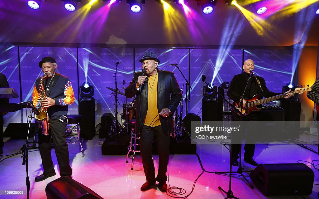 <a gi-track='captionPersonalityLinkClicked' href=/galleries/search?phrase=Aaron+Neville&family=editorial&specificpeople=561717 ng-click='$event.stopPropagation()'>Aaron Neville</a> appears on NBC News' 'Today' show --